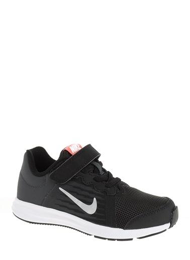 Nike Downshifter 8 Siyah
